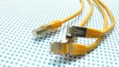 Internetul romanesc a dat in clocot