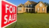 Vanzarile de case din Statele Unite au crescut in aprilie cu 6,7%