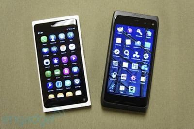 Sailfish OS va fi disponibil gratuit pe gadgeturi Android