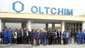 Oltchim ar putea fi repornit intr-o luna - Daniel Chitoiu