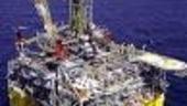 BP recupereaza cate 5.000 de barili de titei pe zi
