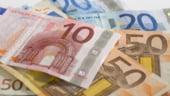 Curs valutar 19 septembrie. Alpha Bank vinde la cel mai avantajos pret euro si dolarul american