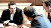 Premierul grec arunca sageti Germaniei: Si despagubirile pentru Al Doilea Razboi Mondial?