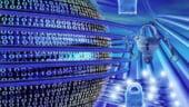Obama se pregateste pentru atacuri cibernetice
