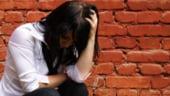 Romanii sunt pesimisti: 2012, un an mai prost
