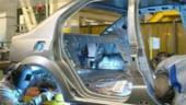 Ford si Dacia se iau la intrecere: 400.000 de masini produse in 2012?