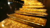 Pretul aurului, sustinut de achizitiile masive ale bancilor centrale. Pentru ce se pregatesc?