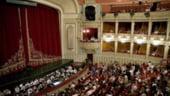 Guvernul, dat in judecata privind fuziunea Teatrului de Opereta cu Opera Nationala Bucuresti