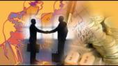 Italia: Evaziune fiscala de peste 50 de miliarde de euro