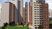 Investitorii imobiliari au cumparat terenuri de peste 675 milioane euro, in Bucuresti, anul trecut