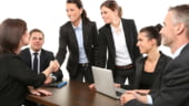 7 din 10 companii au avut profituri mai mici din cauza lipsei de angajati - sondaj
