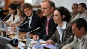 O noua misiune FMI soseste la Bucuresti pe 21 ianuarie