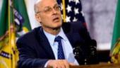 Paulson: vor mai avea loc falimente, in pofida aplicarii planului de salvare