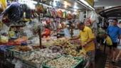 Ne asteapta o criza alimentara de amploare. O spune seful Bancii Mondiale