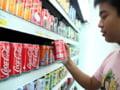 Coca-Cola investeste 90 mil de dolari in Myanmar, dupa o absenta de 60 de ani
