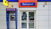 Cardurile si ATM-urile Bancpost nu vor functiona in noaptea de vineri spre sambata
