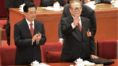 Alegeri China: Politicienii tintesc dublarea PIB-ului si veniturilor pana in 2020
