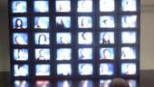 LG Electronics comercializeaza cel mai mare ecran TV HD din lume