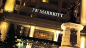 IKEA si Marriott vor sa lanseze Moxy, un lant hotelier low-cost