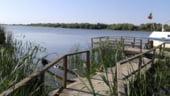 Bloomberg: Accent mai mare in turismul romanesc pe Delta Dunarii si mai putin pe Dracula
