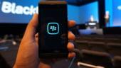 Noi informatii despre preluarea BlackBerry de catre Lenovo