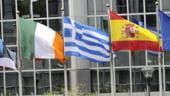 Moody's: Tarile de la periferia zonei euro mai au de luptat cu dezechilibrele economice