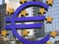 Adoptarea euro in 2014, dificila fara o crestere a eficientei politicilor bugetare