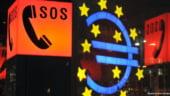 Recapitalizarea directa a unei banci de catre UE, posibila numai daca statul nu ar face fata