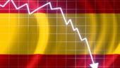 Spania: Creditele neperformante au atins un nou record in luna octombrie
