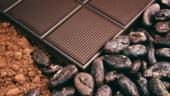 Producatorii ameninta: Ciocolata ar putea deveni un lux peste 6 ani