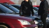 Industria auto, victima colaterala in conflictul dintre China si Japonia
