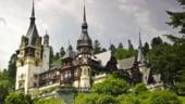 Romania, pe locul 5 in topul Airbnb al destinatiilor turistice pentru 2020