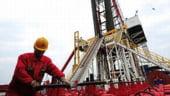Romania, locul 3 in Europa dupa rezervele de gaze de sist