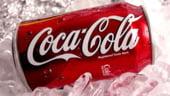 Coca Cola vrea sa investeasca din nou in Myanmar dupa 60 de ani