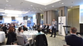 Cum va arata sectorul Supply Chain & Logistics in viitor?