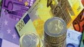 Inflatia de 3,1% in zona euro, in decembrie