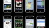 iPhone 3G va fi lansat in iunie
