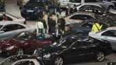 Piata auto din Romania isi revine: Vanzarile au crescut cu 23% de la inceputul anului