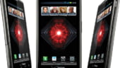 Motorola RAZR Maxx ajunge in Europa luna viitoare