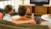 Canalele ProTV nu vor mai fi difuzate de Romtelecom