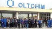 Primele disponibilizari la Oltchim: Peste 1.000 de angajati, concediati de luni