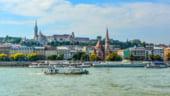Idei de vacanta: Cele mai frumoase destinatii pentru un city break in luna mai