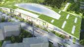 Portughezii de la Sonae Sierra se intorc la proiectul ParkLake Plaza din Titan