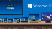 Revolutia Windows 10: Vom putea controla lustra si toasterul cu telefonul mobil