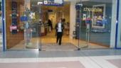 Royal Bank of Scotland a anuntat cresterea cu 9% a profitului operational pentru anul 2007
