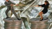 Ajutor de stat pentru IMM: Depunerea cererilor de finantare, amanata din nou