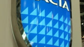 Dacia Sandero, cerut pe piata din Australia printr-o petitie pe Facebook