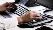 Profilul angajatilor difera in functie de regiuni