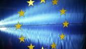 Ministrii de externe din UE vor viza si armata unice