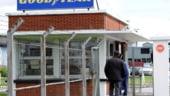 Lovita de criza, Goodyear inchide cea mai mare fabrica din Franta